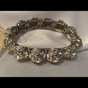 Forever21 Bracelet